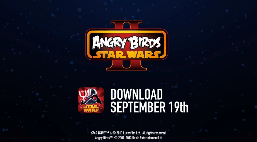 angry birds star wars ii header