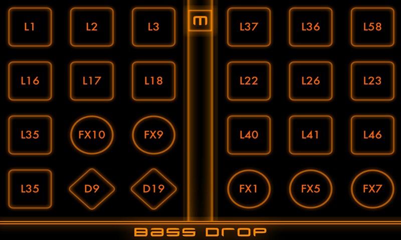 bassdrop4