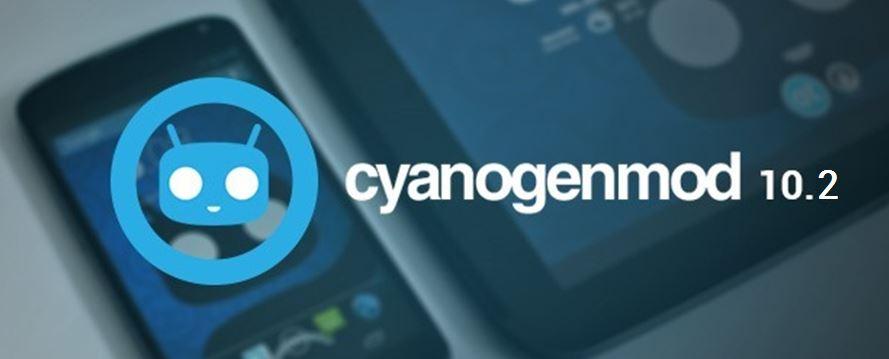 cyanogenmod-10.2[1]