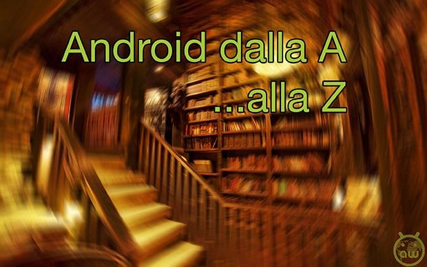 Android dalla A alla Z: cos'è il Quick Charge 2.0?