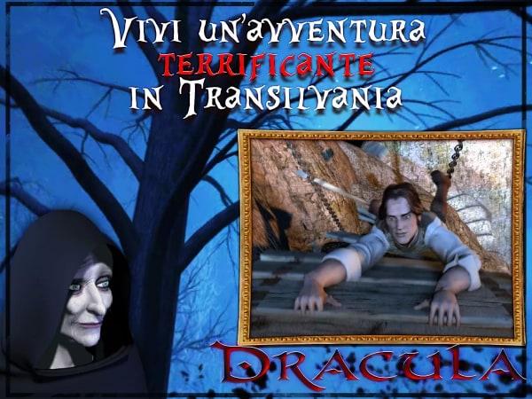 dracula (4)