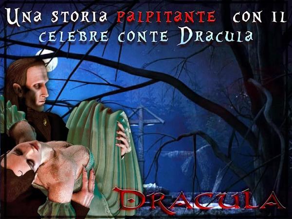 dracula (5)