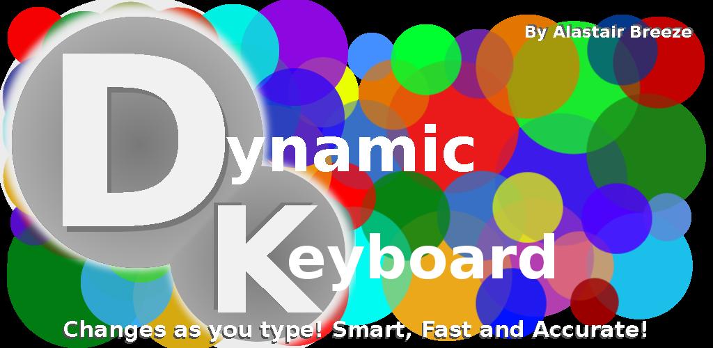 dynamic-keyboard-1