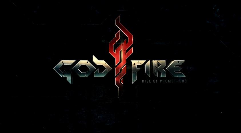 godfire header
