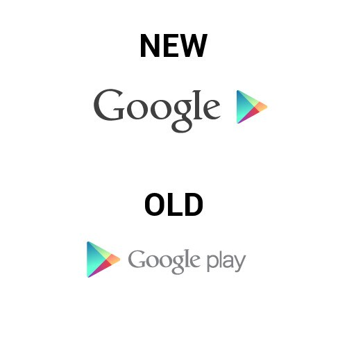 google-play-logos