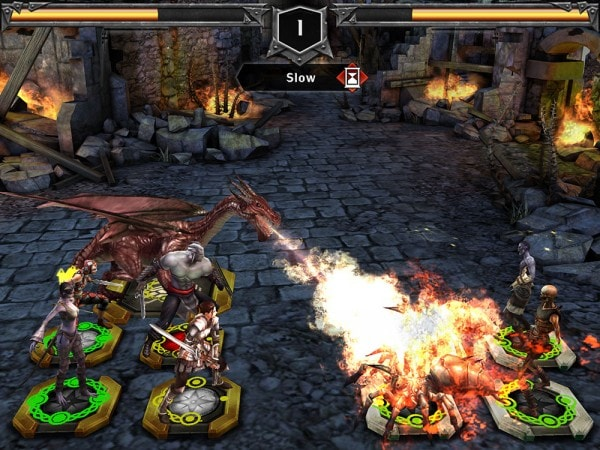heroes-of-dragon-age-android-game-2