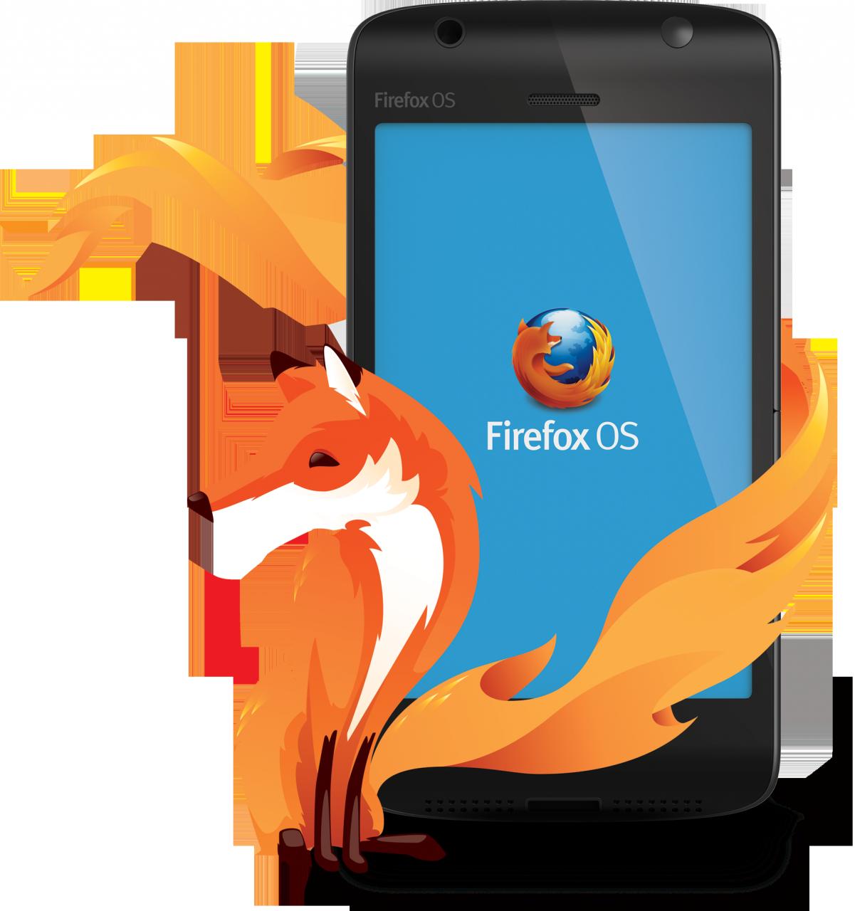 Sony Xperia SP riceve un porting funzionante di Firefox OS
