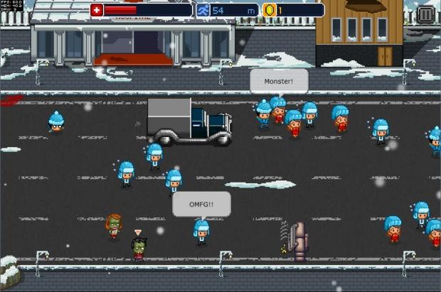 infectonator hot chase  (3)