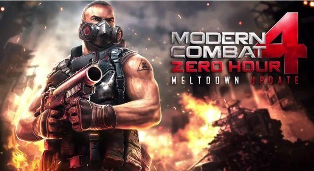 meltdown-update1