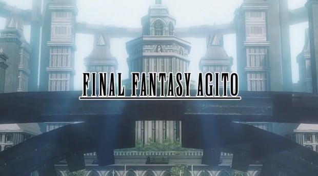 new final fantasy agito header