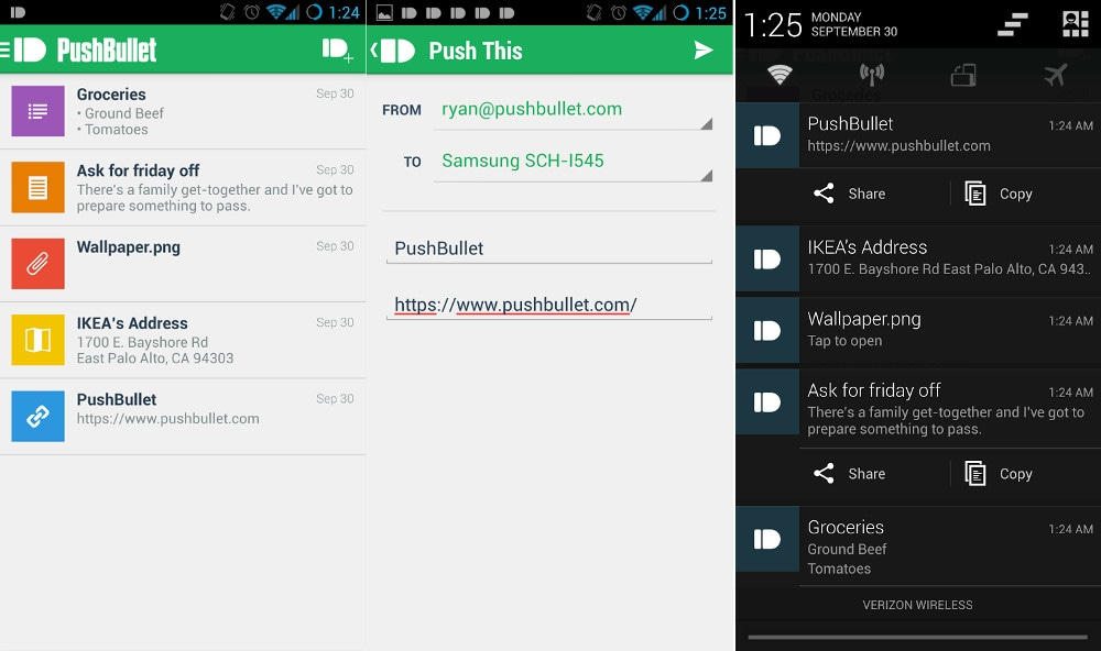 pushbullet-new
