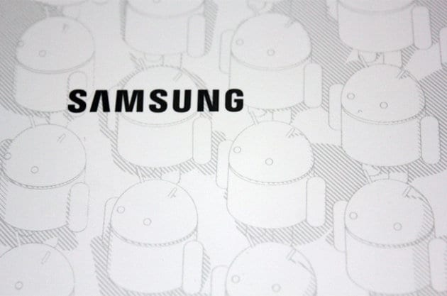 samsung-android-sign-bgr1