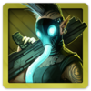 shadowrun returns icon