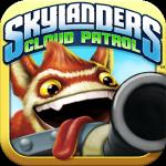 skylanders icona