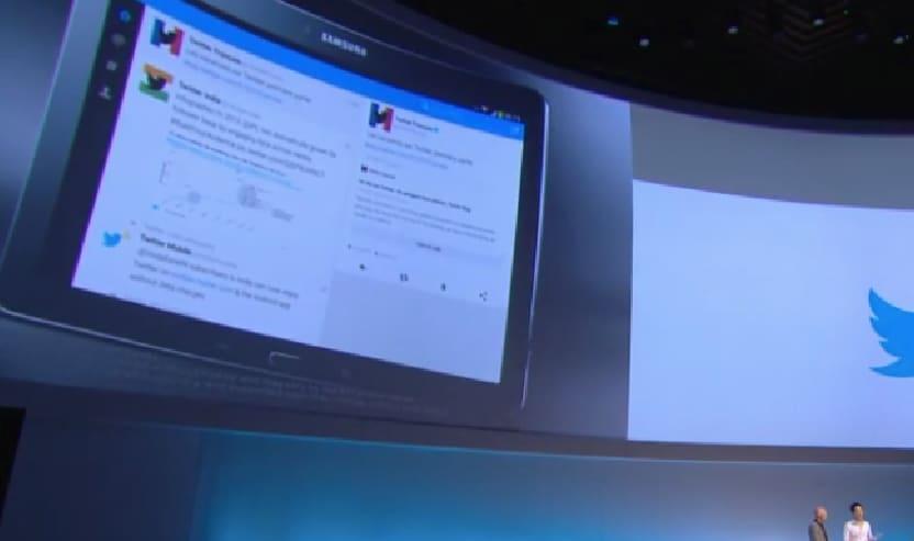 twitter-tablet-1