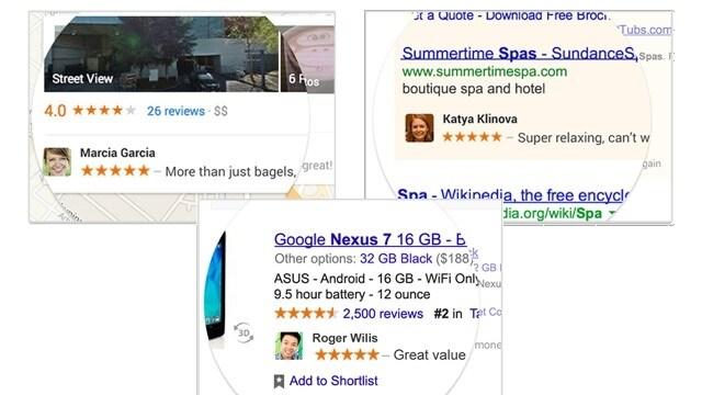 Gli utenti Google a breve diventeranno parte integrante della pubblicità