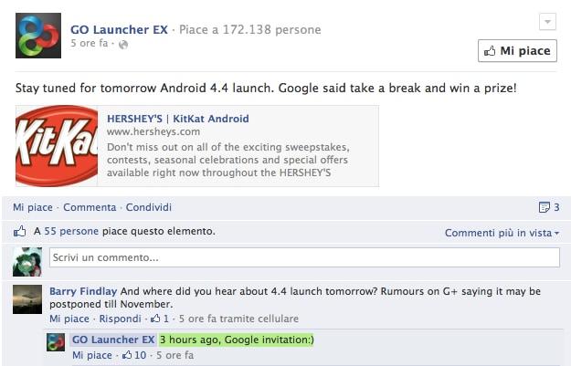 4.4 go launcher