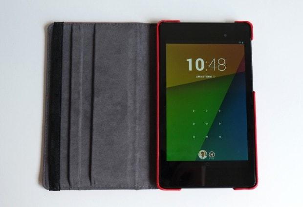 Custodia Nexus 7 Proporta 01