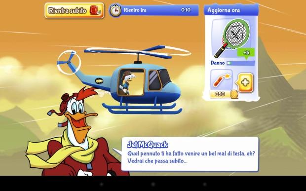 DuckTales (10)