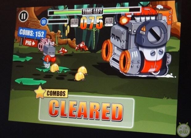 Endless Boss Fight (8)