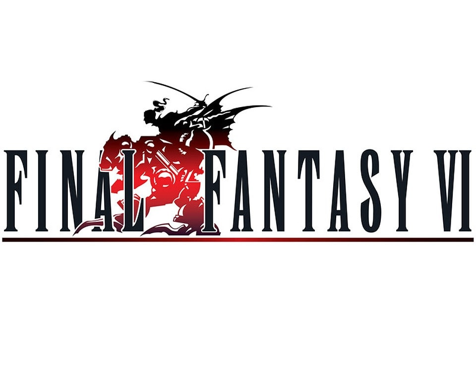 Final-Fantasy-VI-Android-Game-evidenza