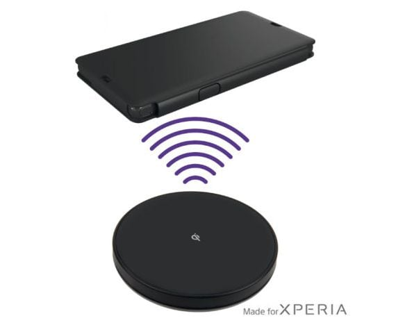 Flip-n-Charge-Wireless-Charging-Kit-for-Sony