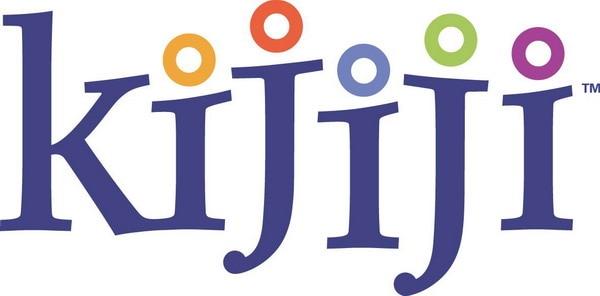 kiijii