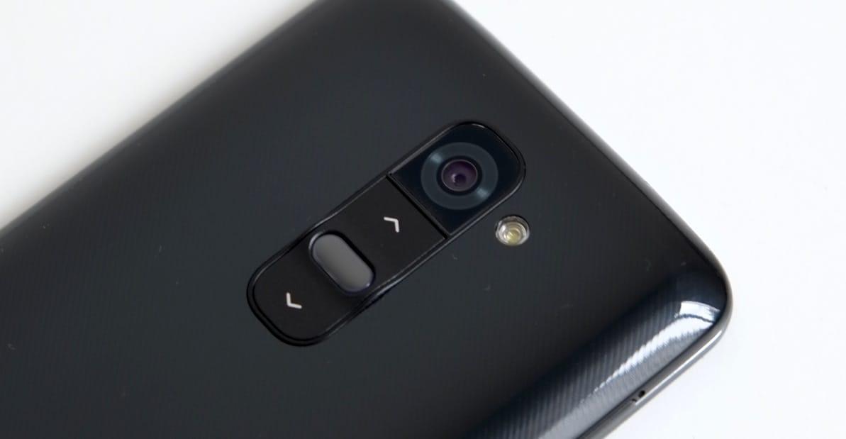 LG G2 05