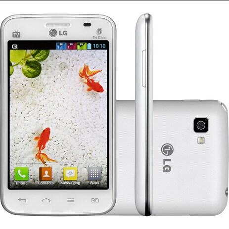 LG-Optimus-L4-II-Tri