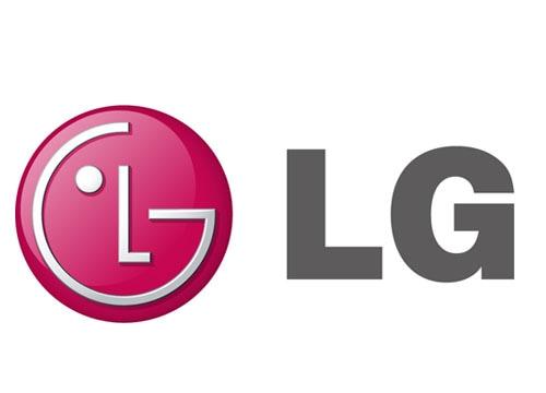 [News] Aggiornamenti futuri per LG G2 e LG G Flex