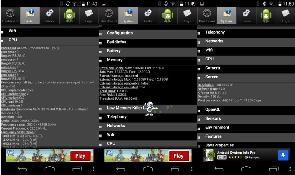 Nexus-5-CPU-Memory-Screen1