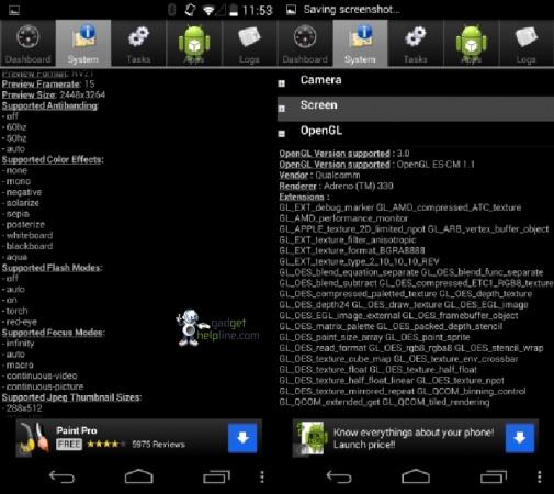 Nexus-5-OpenGL-and-Camera1