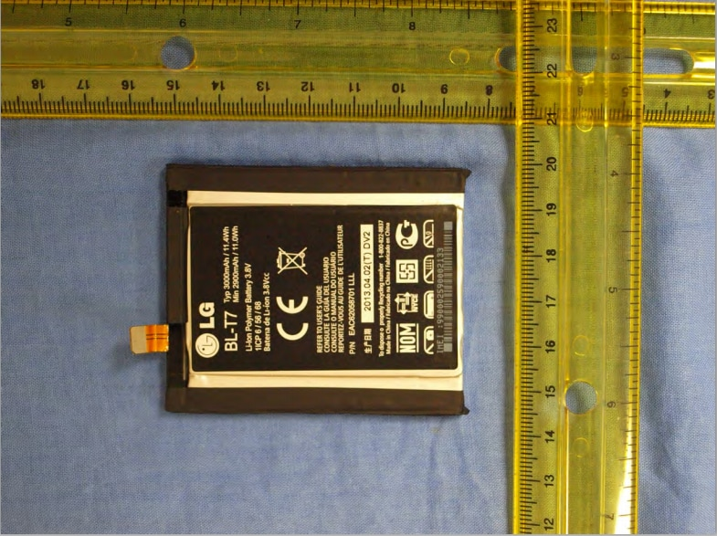 Nexus-5-might-have-a--3000mAh-battery-version-indeed-more-Android-4-4.4-screenshots-leak.jpg