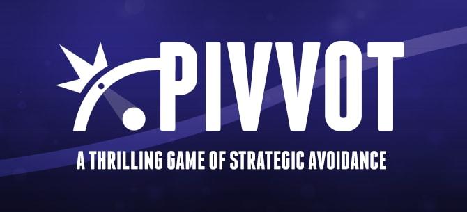 Pivvot header