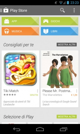 Play-store-4-4