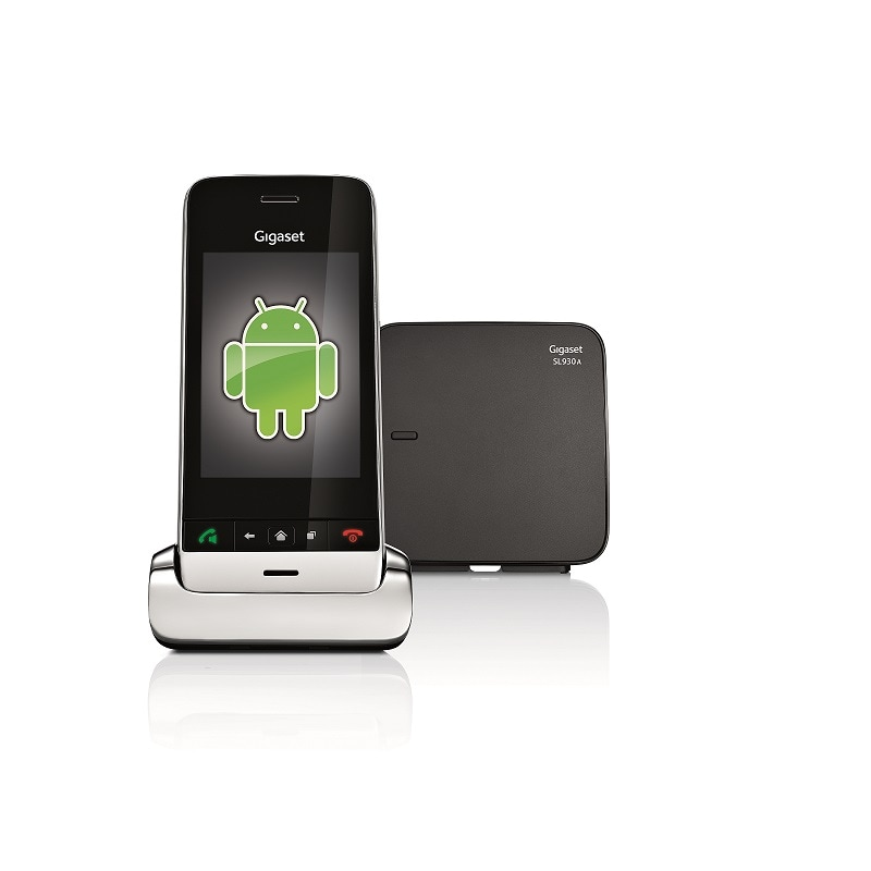 SL930A_SYS_AM_FR_BRD_AndroidRobot