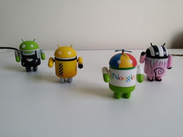 Scatto 9 - Samsung Galaxy Note 3