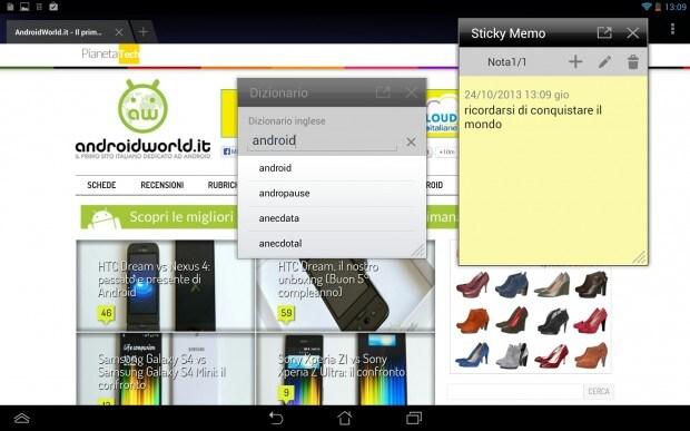Screenshot_2013-10-24-13-09-59