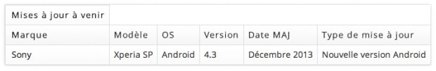 android-4.3-jelly-bean-sony-xperia-sp-free-mobile
