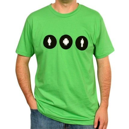 android-restroom-tshirt