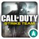 call of duty strike team icon