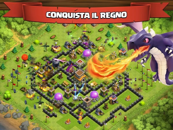 clash of clans (4)