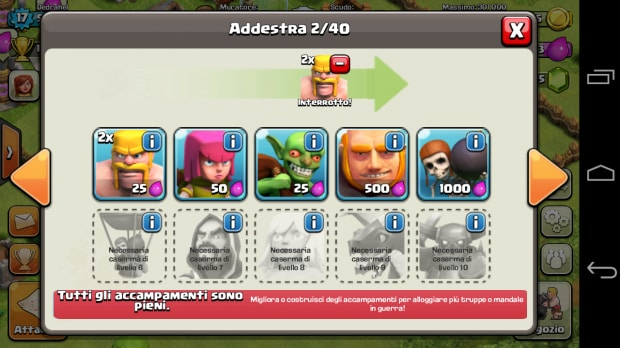 clash of clans (9)