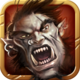 d&d arena of war icon