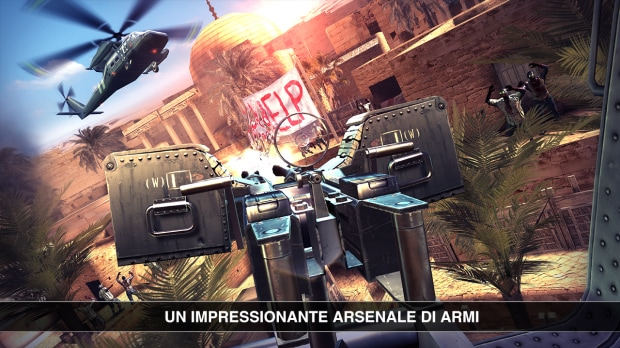 dead trigger 2 play store (5)