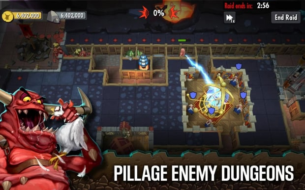 dungeon keeper ea (7)