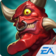 dungeon keeper ea icona