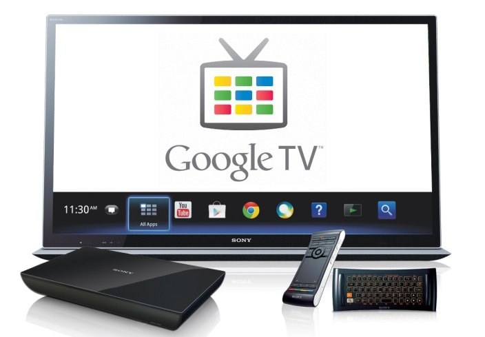 google-tv[1]