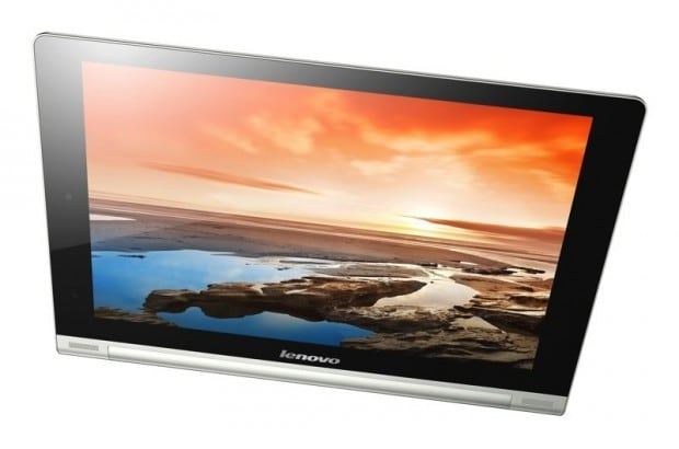 hold-mode-yoga-tablet-1
