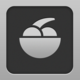 ifruit android icon